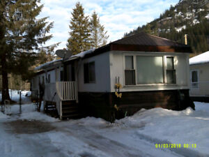 🏠 Houses, Townhomes for Sale in Nelson | Kijiji Classifieds
