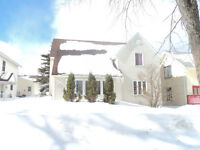 ABITIBI home for sale - Iroquois Falls, ON