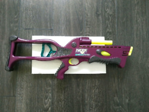 Nerf 1995 Crossbow for Sale