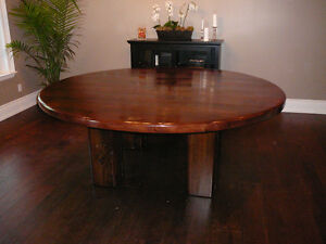 COPPERLINE WOODWORKING, REFINISHING & REPAIRS
