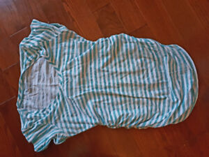 Bag of Maternity Clothes size S/M (12 items)