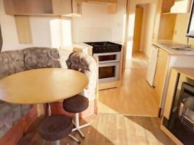 Starter static caravan for Sale in Kent nr Camber Dymchurch Rye Hastings