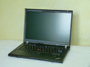 Lenovo Dual Core 4GB Windows 7 Laptop with Webcam