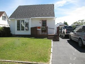 House for Sale Manitouwadge