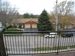 Grimsby Beauty  1450 square feet