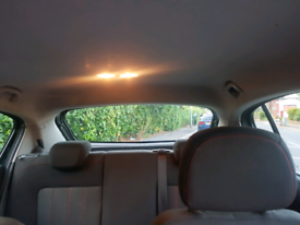 Vauxhall Corsa 1.2L 62/2013 Petrol