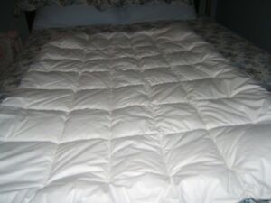 IT'S WINTER GET THIS NEW DUVET FOR YOUR TODDLER TO KEEP HIM COZY