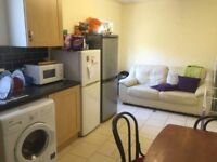 NICE DOUBLE ROOM AVAILABEL OVAL