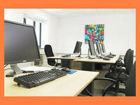 Desk Space to Let in Abingdon - OX13 - No agency fees
