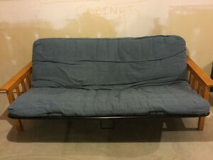 Sofa folding bed for SALE