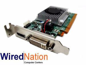 Nvidia GeForce 405 1 GB DDR3