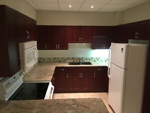 South Osborne 1 bedroom  and large office