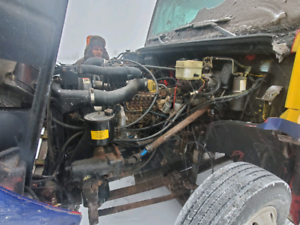 Looking for mechanic, automotive wiring