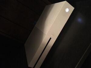 Xbox one s 1tb system