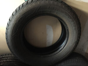 Used Tires for Sale !!!