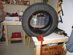 Tire Spreader Tool - for Tire Repairs London Ontario image 1