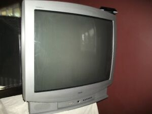 RCA TV $5 works great