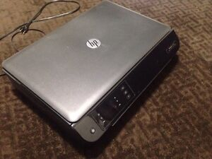 HP Envy 4500 Series Printer