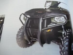 Front or REAR ELITE  BUMPERS ALL BRANDS  only  $179.95 Kingston Kingston Area image 2