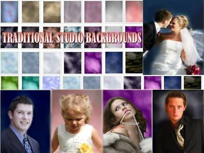 PROFESSIONAL DIGITAL PHOTOGRAPHY BACKGROUNDS BACKDROPS