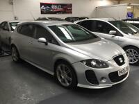 SEAT LEON REFERENCE SPORT TDI