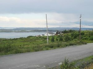 Ocean View - 1-3 Martins Rd - Upper Island Cove - MLS 1132338 St. John's Newfoundland image 4