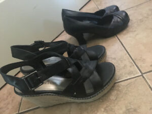 Size 6 women shoes