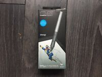 Wacom Intuos Creative Stylus 2 for iPad via Bluetooth for Sale