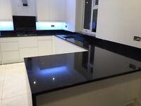 Buy Granite Worktops Direct