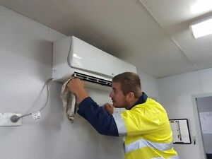 Local Air Conditioning Installer Fremantle Fremantle Area Preview