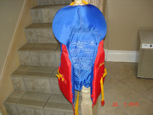 LIFE JACKET FOR YOUTH