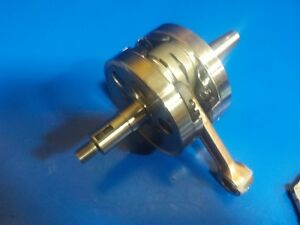 HONDA CRF 150R 2007-2009 CRANKSHAFT REPLACMENT NEW