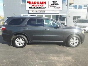 2011 Dodge Durango 99 % APPROVAL ''CALL THE CREDIT KINGS''   - $