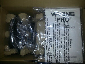 WINE CHILLER/WARMER BY WARING PRO. SEE MY OTHER ADS!!!!!!!!!!!!! London Ontario image 4