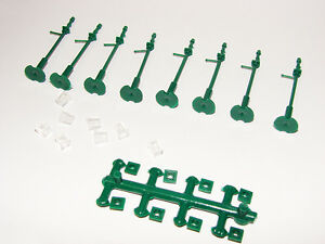 MODEL-SCENE-5004-a-gas-Lampade-Paletti-00-Gauge-RY-dettagli-GRAFFI-costruzione