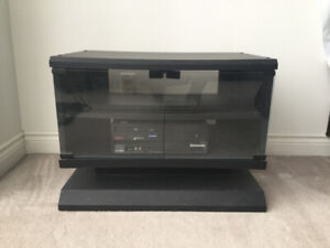 Media Console / TV Bench Stand