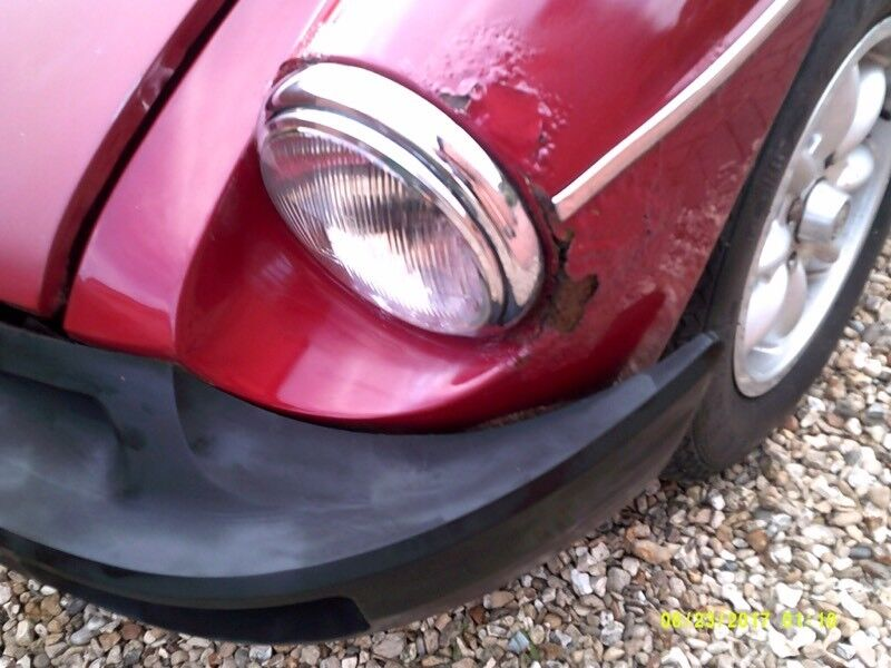 WANTED CLASSIC CAR PARTS ,NEW OR USED,BRITISH LEYLAND,AUSTIN ...
