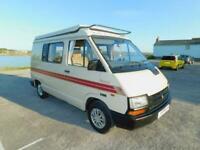 Auto-Sleeper Rimini 1.7 Petrol Pop Top 2 Berth 4 Seatbelts Campervan for Sale