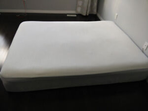 Sealy Queen Mattress - Moving Sale!