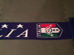 Italy scarf London Ontario image 2