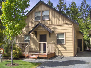 Fall Getaway - Beautiful 2 brm cottage+loft-beach/hot tub/pool