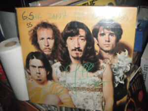 The Mothers Of Invention* ‎– We're Only In It For The Money LP