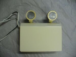 Safety/Security Light