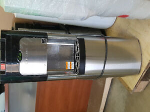 Water Coolers For Sale