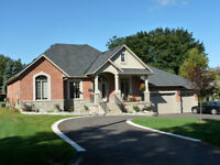 ESTATE SALE - 58 ORCHARD DRIVE, ANCASTER (May 2,  8 am - 2 pm)