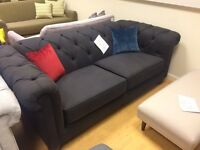 Furniture Outlet sofa sale chairs fabric sofas