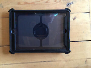 OtterBox Defender Series Case for iPad (5th + 6th Generation)