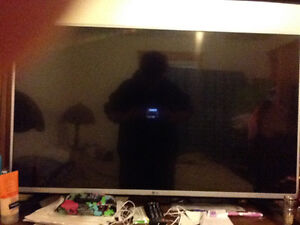 Have a 42 intch tv for sale