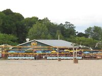 All Restaurant Positions ~ GTs On The Beach