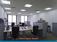 East London * Office Rental * CANADA SQUARE - CANARY WHARF-E14